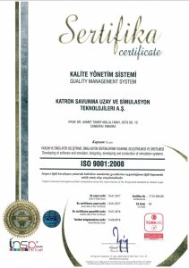 katron_kalite_sertifika
