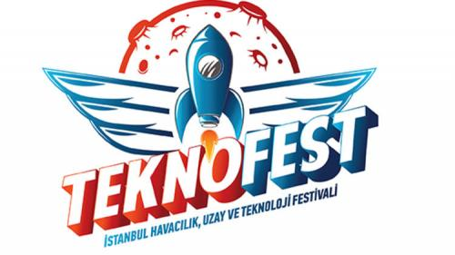Teknofest2018- (32)