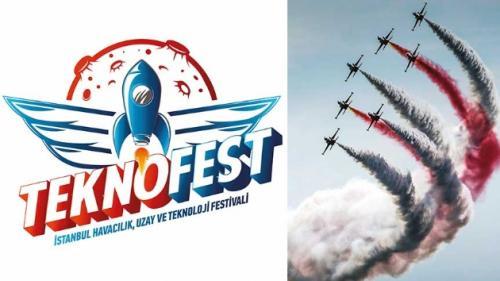 Teknofest2018- (33)