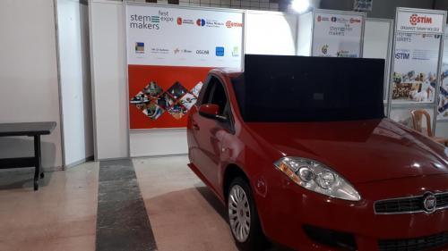 StemMakers-2018-fest expo (1)