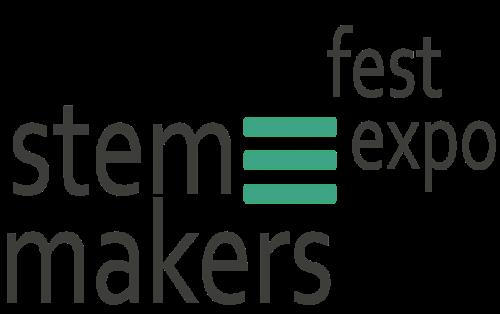 StemMakers-2018-fest expo (31)